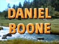 boone-name