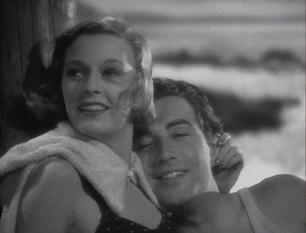 Borzage-1938-ThreeComrades