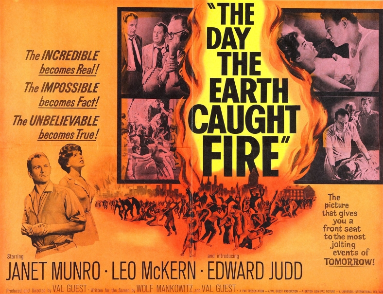 day-the-earth-caught-fire-poster
