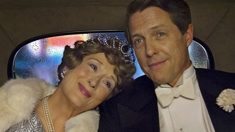 florence_foster_jenkins_still_s_2015_h