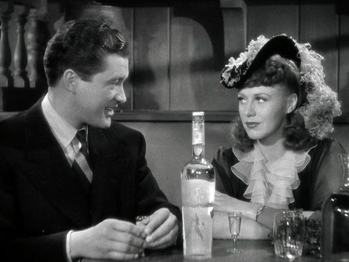 ginger-rogers-and-dennis-morgan-in-kitty-foyle-1940-large-picture