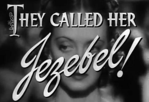 Jezebel3-620x427