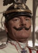 Kenneth More Oh! What a Lovely War (1969)
