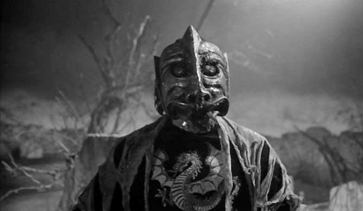 Mask-La-maschera-del-demonio