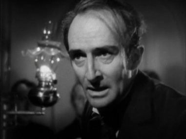Philip Wood in Our Town (1940)