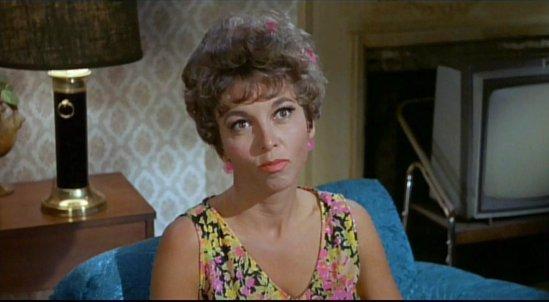Pretty Poison_Beverly Garland_1968
