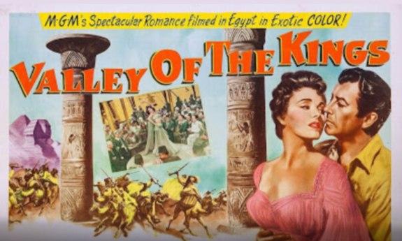 valley-of-the-kings-saaa-screening-web