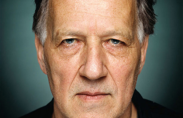 Werner-Herzog-Salt-and-Fire