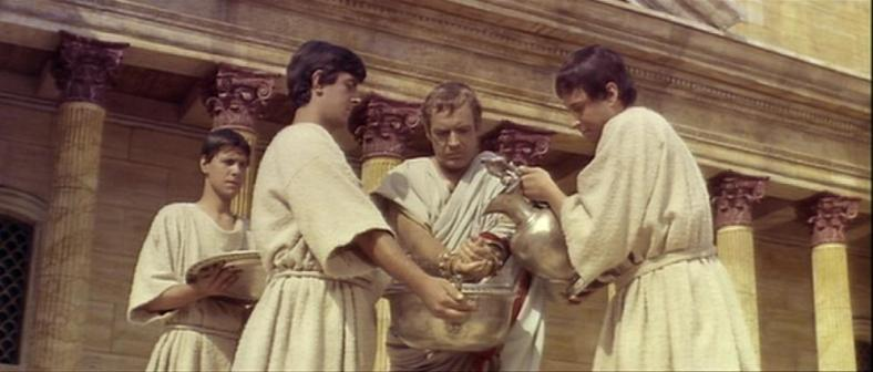 1961 Barabbas 4