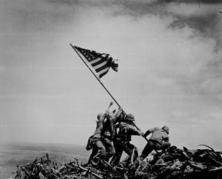 320px-WW2_Iwo_Jima_flag_raising