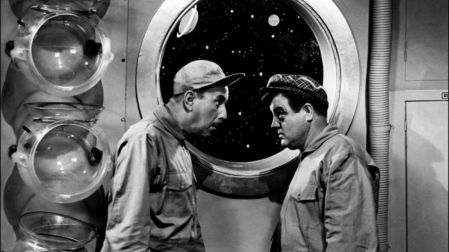 abbott-and-costello-go-to-mars-1200-1200-675-675-crop-000000