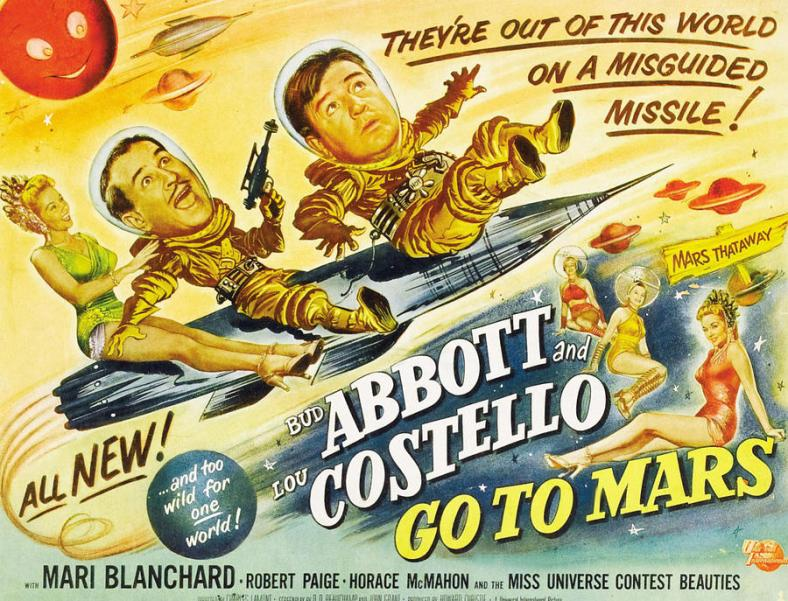 abbott-and-costello-go-to-mars-bud-everett
