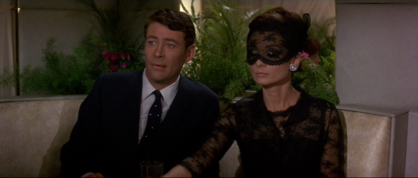 audrey-hepburns-style-how-to-steal-a-million-15-e1341466192394