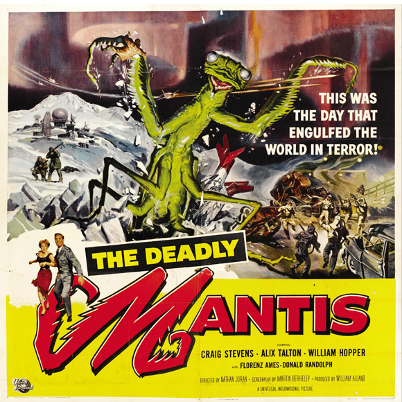 Deadly-Mantis-Poster22