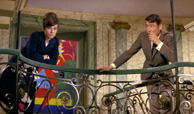 how-to-steal-a-million-1966-audrey-hepburn-4