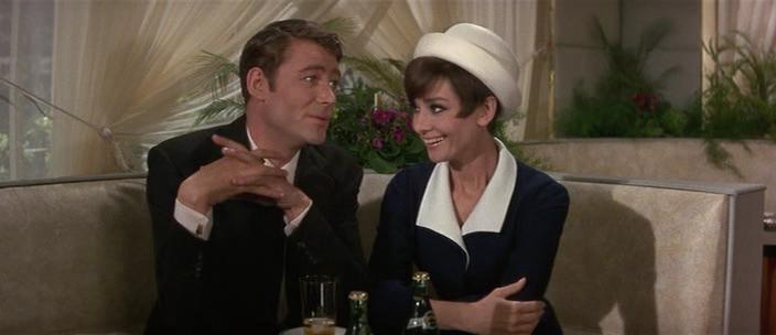 How-to-Steal-a-Million-audrey-hepburn-6687499-704-304
