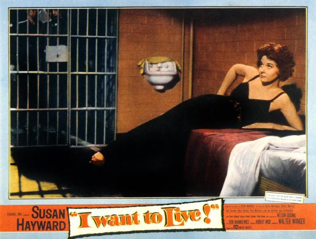 i-want-to-live-susan-hayward-1958-everett