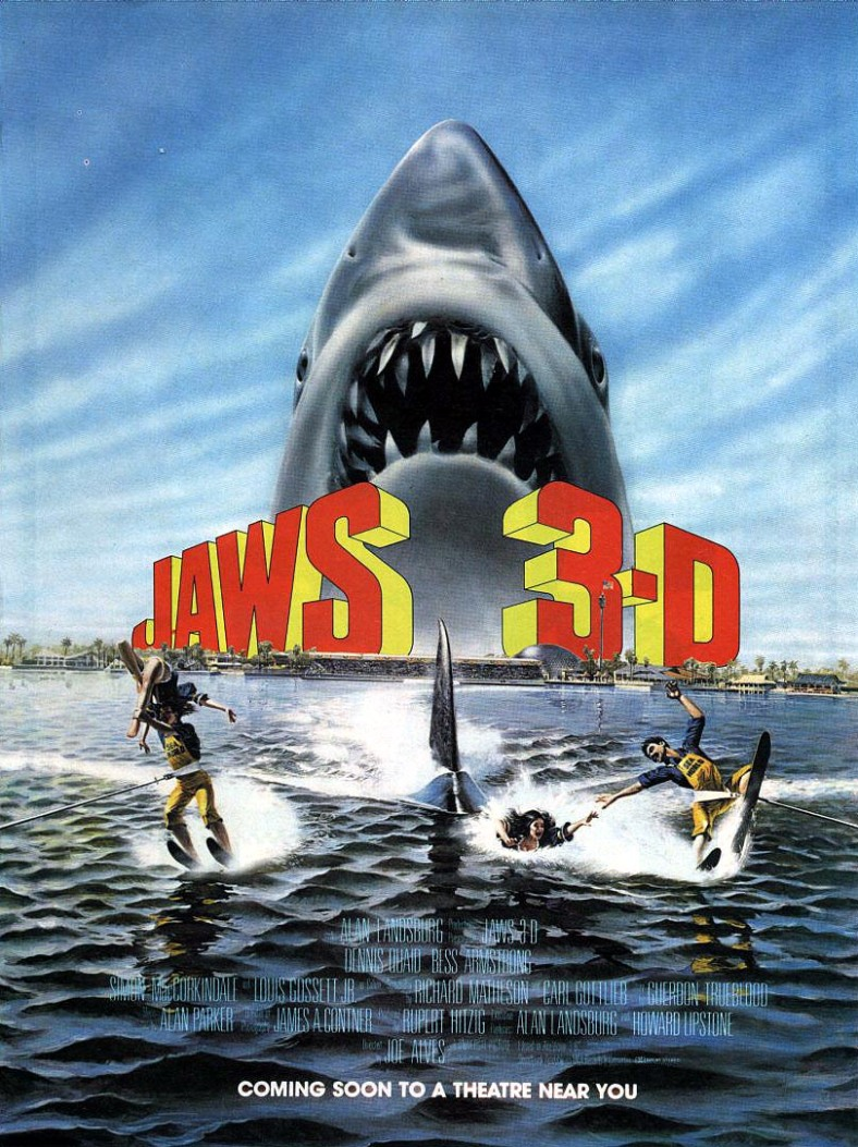 Jaws-3