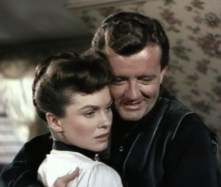Joanne_Dru-Robert_Walker_in_Vengeance_Valley
