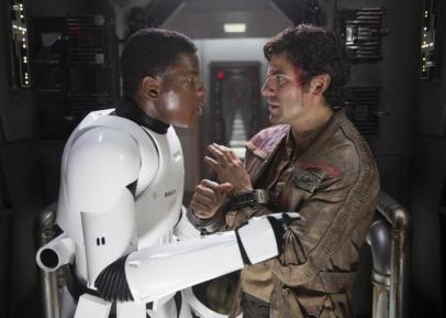 John-Boyega-Oscar-Isaac-The-Force-Awakens.jpg.CROP.promo-xlarge2