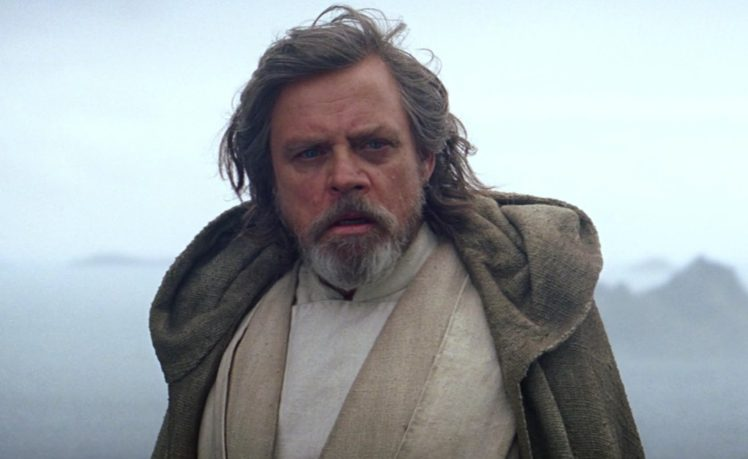 luke-skywalker-mark-hamill-star-wars-force-awaken-e1488368033878