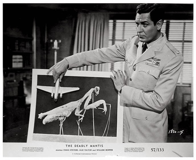 photo-la-chose-surgit-des-tenebres-the-deadly-mantis-1957-2