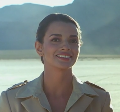 RiffTrax-_Persis_Khambatta_in_Megaforce