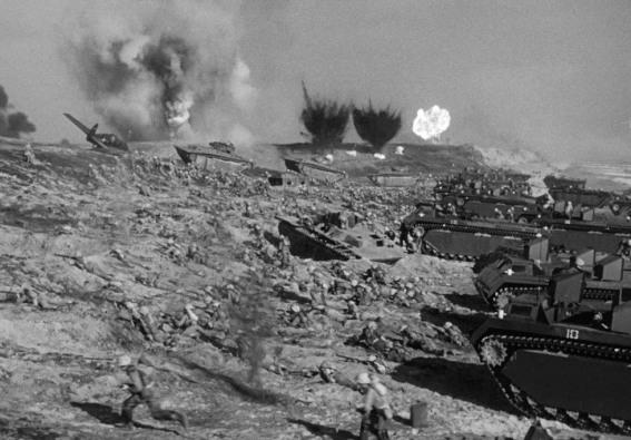 sands-of-iwo-jima-1949-3