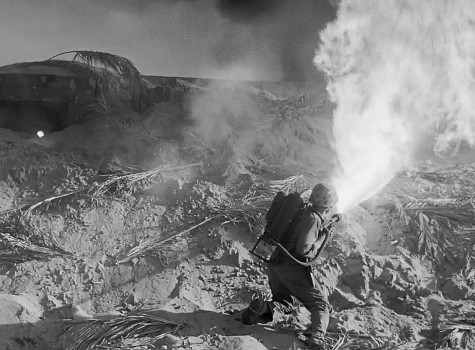 Sands-of-Iwo-Jima-flamethrower