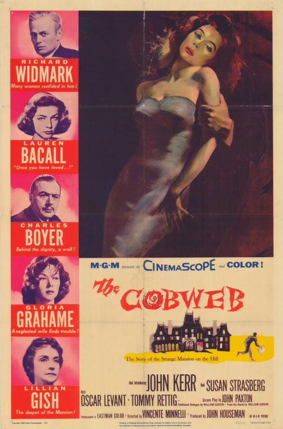 the-cobweb-movie-poster-1955-1020378153