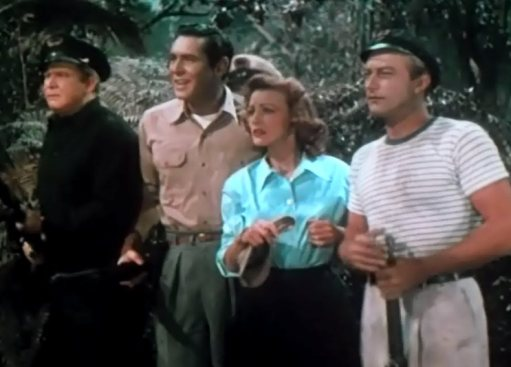 Unknown Island (1948)_011