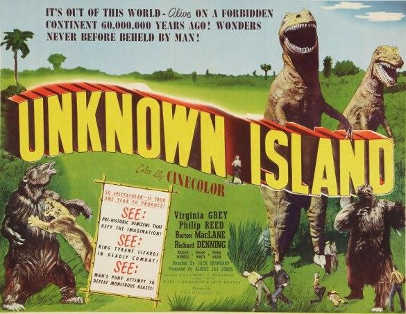 unknown-island