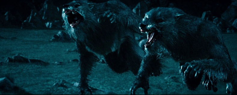 Werewolf_in_Rise_of_the_Lycans