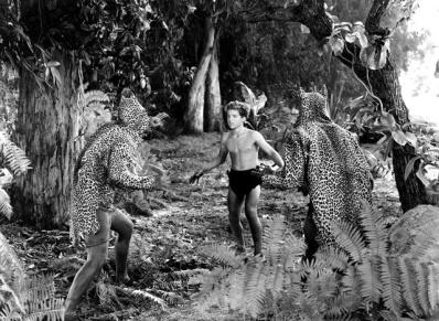 Annex - Sheffield, Johnny (Tarzan and the Leopard Woman)_01