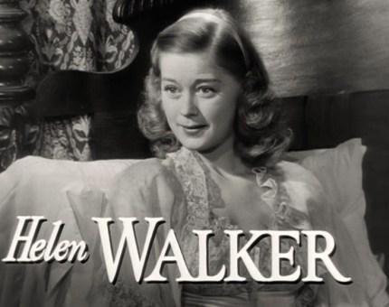 Helen_Walker_in_Cluny_Brown_trailer