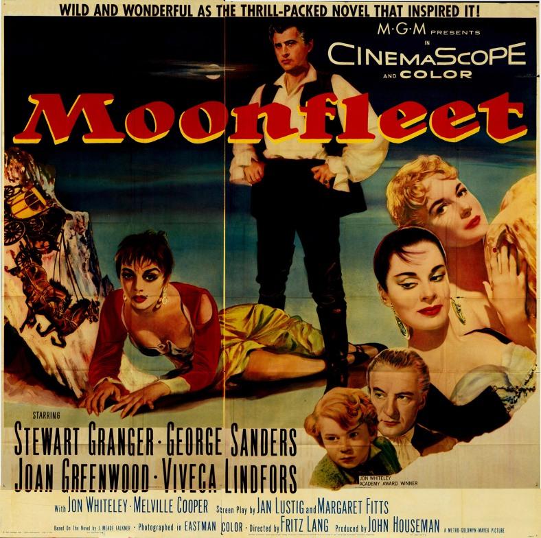 moonfleet-us-six-sheet-movie-poster