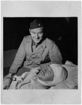 richard-tregaskis-recovering-from-a-head-injury-received-in-italy-1943-university-of-wyoming-american-heritage-center-richard-tregaskis-papers-accession-number-6346-box-4-folder-1
