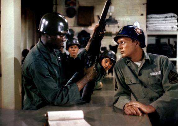 sergent-la-terreur-1953-02-g