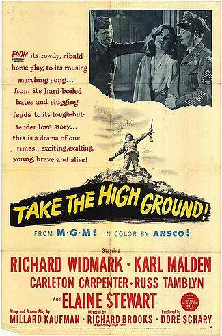 Take_the_High_Ground