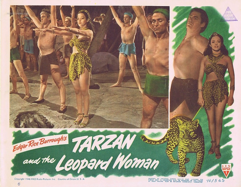 tarzan-et-la-femme-leopard-affiche_406877_27458