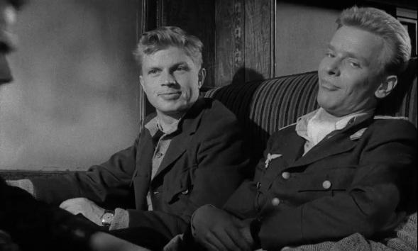 The-One-That-Got-Away-Roy-Ward-Baker-1957-2