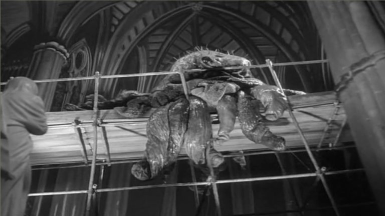 the-quatermass-xp...original-3f4f38c