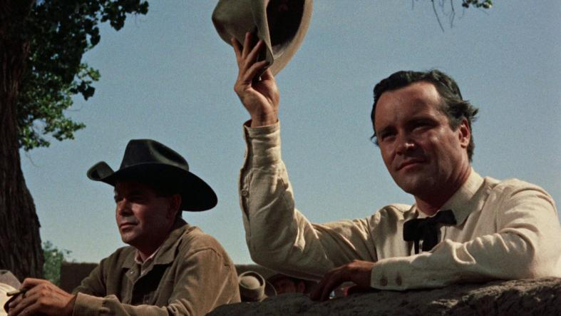 High-Def-Digest-www.highdefdigest_.com-Blu-ray-Review-Cowboy-Glenn-Ford-Jack-Lemmon-Delmer-Daves_4_
