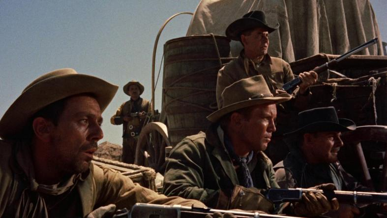 High-Def-Digest-www.highdefdigest_.com-Blu-ray-Review-Cowboy-Glenn-Ford-Jack-Lemmon-Delmer-Daves_5_