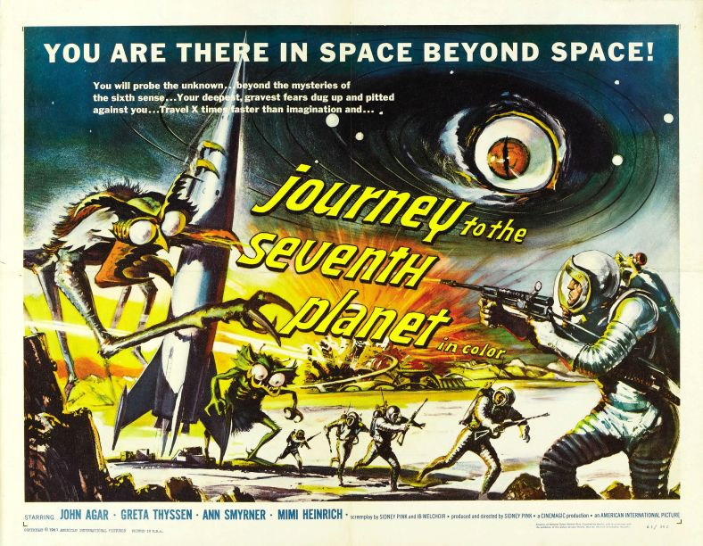 journey_to_the_seventh_planet_poster_022