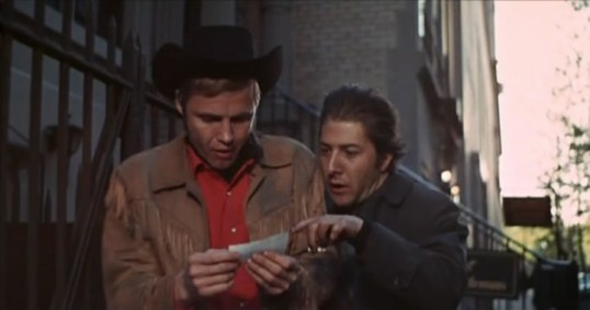 Midnight-Cowboy-1969-2