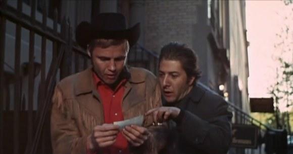 Midnight-Cowboy-1969-2