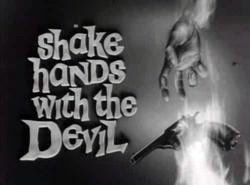 Shake Hands Devil 01