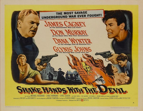 Shake-Hands-with-the-Devil-1959