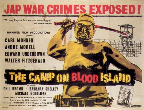 The-Camp-on-Blood-Island-hammer-horror-films-830817_500_382